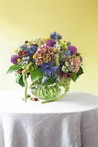 Graines Fleurs Des Champs : bouquet des champs fleurs de saison fleurs bouquet de fleurs et graines de fleurs ~ Melissatoandfro.com Idées de Décoration