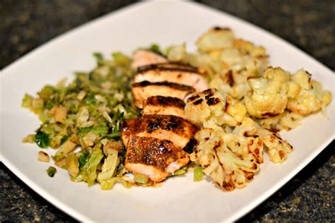 boil boneless chicken breast how to cook boneless skinless chicken breasts perfect every time