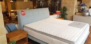Sleeping Art Bonn : london bett ausstellungsst ck sleeping art bonn ~ A.2002-acura-tl-radio.info Haus und Dekorationen