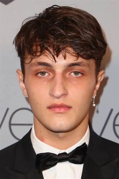 Male Actors Turkish Models Teen Anwar Names