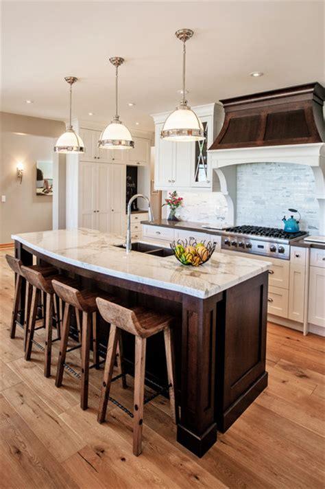 coastal kitchens gold coast white and wood house 5513