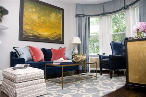 stupendous coral  blue bedding decorating ideas