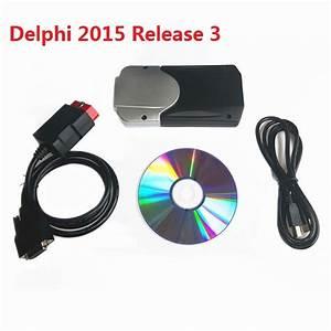 Ds 150 E : delphi ds150e 2016 delphi ds150e 2015 r3 ~ Kayakingforconservation.com Haus und Dekorationen