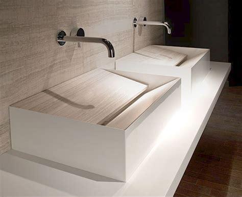 vasco da bagno lavabo vasco salvatori sanitari lavabo bidet wc