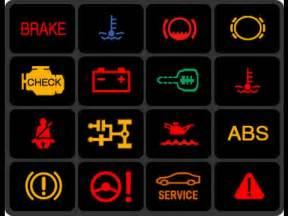 tire pressure for hyundai accent araçlardaki gösterge işaretleri ve anlamlari