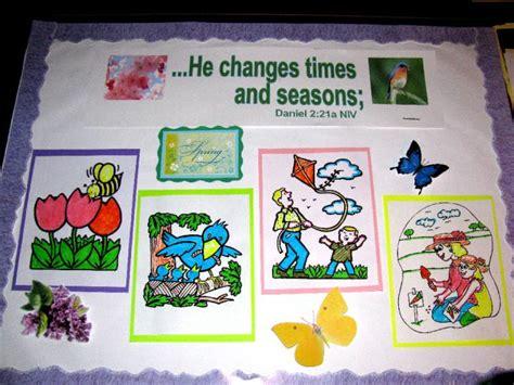 funny preschool quotes quotesgram