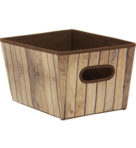 Decorative Storage Bin  Wood In Shelf Bins. Ghost Chair Dining Room. Small Living Room And Dining Room Combo. Window Treatment Ideas For Living Room. Edwardian Dining Room. Dining Room Chairs Ebay. Sdsu Dining Room. Colours For Living Room. Rustic Living Room Decorating Ideas