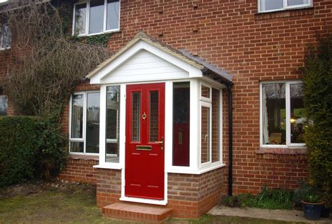 House Front Porch by Front Porch Designs For Houses Uk Awesome House Designs
