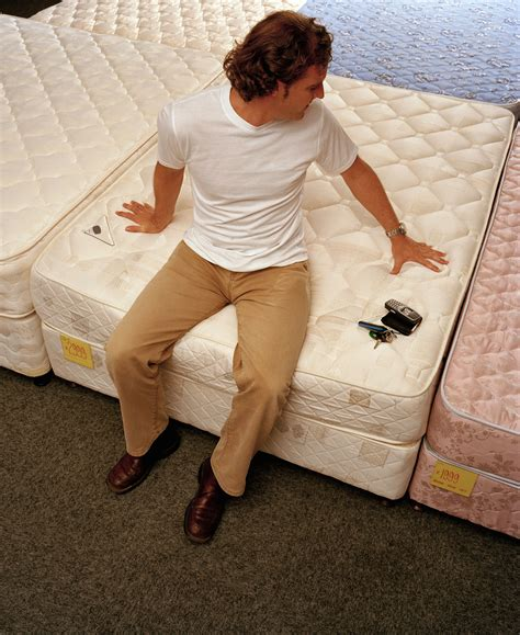 best futon to buy the best time to buy a mattress