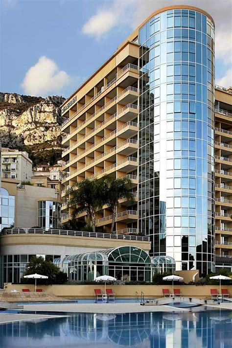 le meridien plaza best luxury hotels in monaco top 10 alux