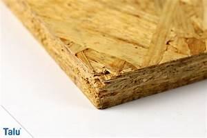 Osb Platten Spachteln Und Tapezieren : kann man osb platten tapezieren osb platten tapezieren swalif osb tapezieren kann man osb ~ Watch28wear.com Haus und Dekorationen