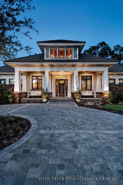 one craftsman style homes plan 930 19 houseplans com this it 39 s a