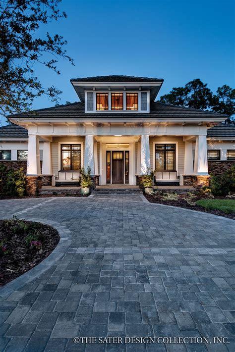 modern craftsman house plans plan 930 19 houseplans com this it 39 s a
