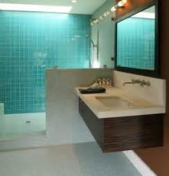 Cool Bathroom Designs 27 Floating Sink Cabinets And Bathroom Vanity Ideas