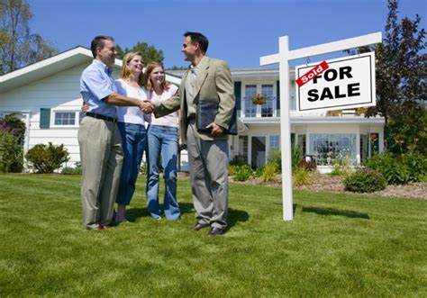 Business Lead Generation For Real Estate Agents And