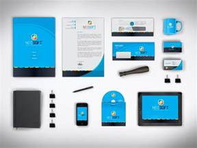 corporate designs corporate identity package design by contestdesign envato studio