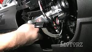 Viper Car Alarm Install Manual