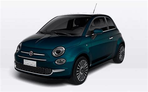 Cheapest Fiat 500 by Cheapest Term Car Is The Fiat 500 Or The Toyota Aygo