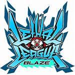 Lethal League Blaze Discord Server Official Wiki