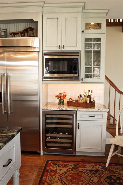 kitchen cabinets microwave shelf microwave cabinet 6225