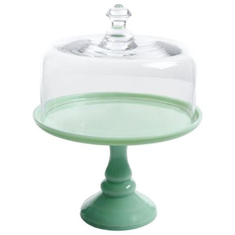 stand walmart the pioneer timeless 10 inch cake stand Cake