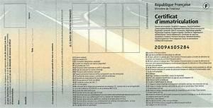 Carte Grise Provisoire Ww : carte grise en ligne les couacs persistent les immatriculations en ww prolong es 2 mois ~ Medecine-chirurgie-esthetiques.com Avis de Voitures