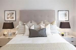 6 Astuces Pour Une Chambre Cozy Et Confortable