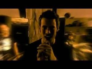 Deine Nähe Tut Mir Weh Lyrics : nightcore deine n he tut mir weh doovi ~ A.2002-acura-tl-radio.info Haus und Dekorationen