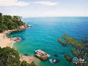 Lloret Del Mar Avis : location vacances lloret de mar location lloret de mar iha ~ Melissatoandfro.com Idées de Décoration