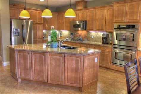 kitchen center island with sink marvelous kitchen center islands ideas with double bowl