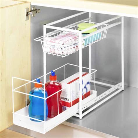 levier de cuisine revger com amenagement meuble cuisine sous evier idée