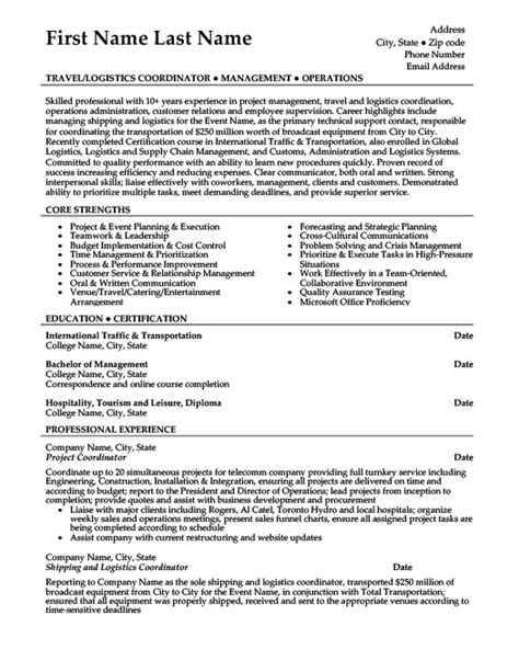 territory manager resume template premium resume sles