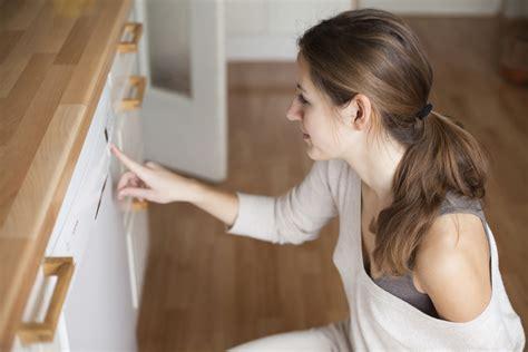 cuisiner au lave vaisselle cuisson au lave vaisselle principe de la cuisson au lave