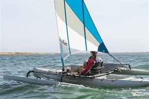 hobie cat mirage hobie cat mirage adventure island is the kayak