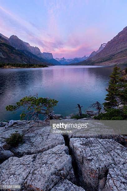 Parque Nacional De Los Glaciares Fotografías E Imágenes De