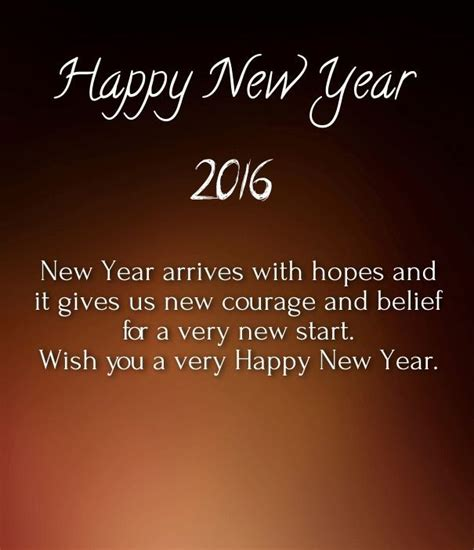 mornibg wishes to elders new courage in 2016 pictures photos and images for and