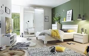 Jugendzimmer Mit Schräge : jugendzimmer sinfonie plus in sand online bei hardeck entdecken ~ Markanthonyermac.com Haus und Dekorationen