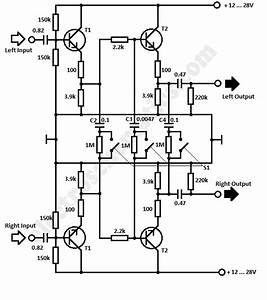fm stereo noise suppressor With circuit boardair purifier circuit boardair purifier printed circuit