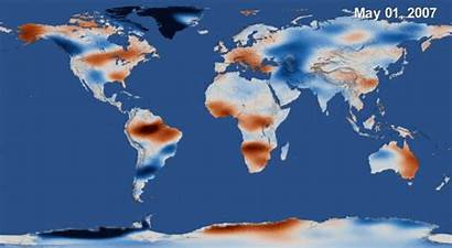 Global Freshwater Nasa Major Satellites Reveal Shifts