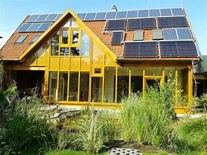 Glaswand Selber Bauen : wintergarten glaswand fassade glasfassade bauen ~ Lizthompson.info Haus und Dekorationen