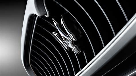 maserati car logo wallpaper  desktop  site