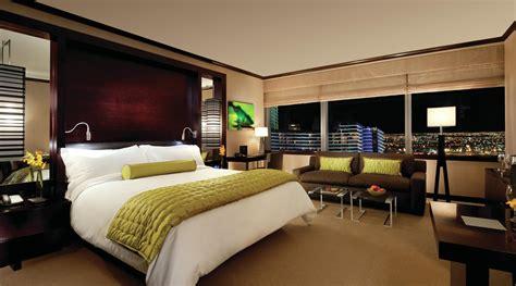 chambre suite hotel chambre las vegas finest chambre las vegas with chambre