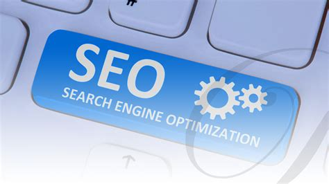 Seo By Seo Optimized by Search Engine Optimization In Jeddah Seo Saudi Arabia