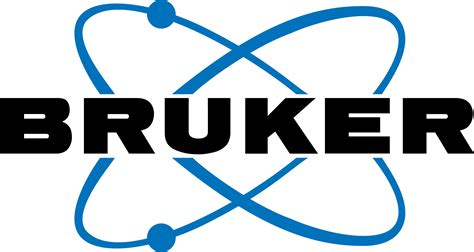 Bruker Corporation (NASDAQ:BRKR) Shares Bought by Verition ...