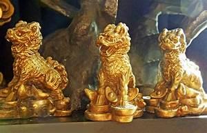 Feng Shui Chi : a deeper look into feng shui three killings and qi lin kirin cure feng shui nexus ~ Bigdaddyawards.com Haus und Dekorationen