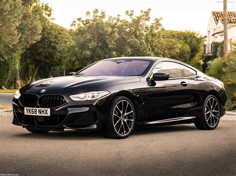 Bmw 8 Series Coupe Picture by Bmw 8 Series Coupe Uk 2019 Picture 2 Of 70