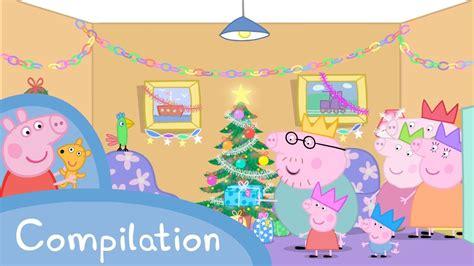 Christmas Compilation (new