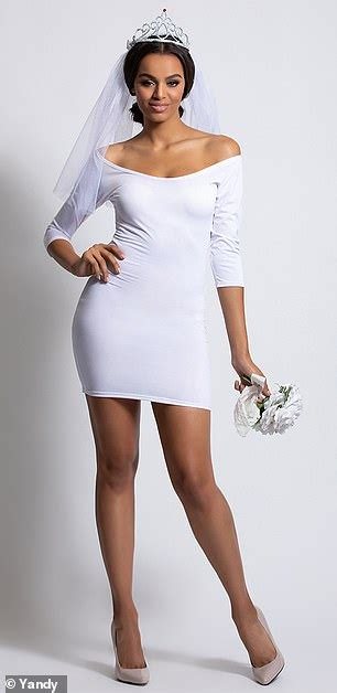 Boat Neck Dress Frock by Yandy S American Princess Costume Inspired By Meghan