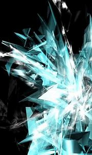Desktop HD Abstract Wallpapers   PixelsTalk.Net
