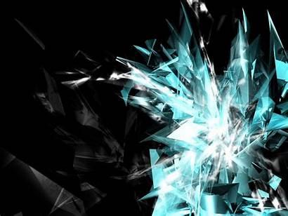 Abstract Wallpapers Desktop Pixelstalk Iphone Wallpaperplay 2048